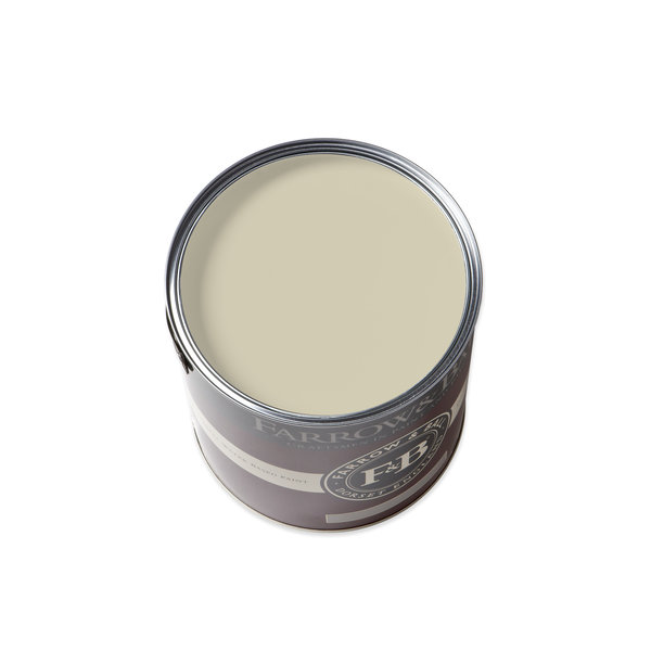 Off-White 3 - Emulsion - Wandfarbe, Creme