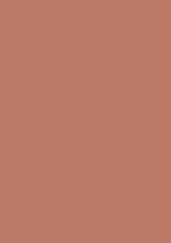 Red Earth 64 - Eggshell - Lack, Terra Cotta