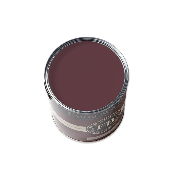 Preference Red 297 - Eggshell